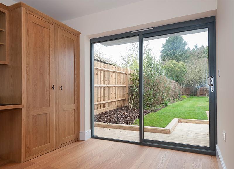 Patio Doors Upvc Patio Doors Aluminium Patio Doors From Elite